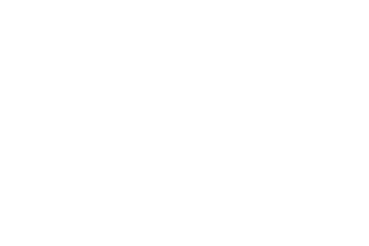 Rick Grainger Photographer